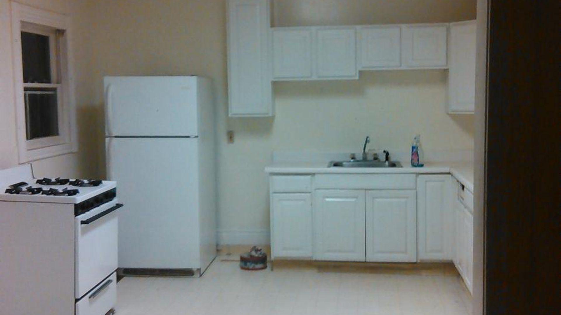 Craigslist Kitchen Cabinets Syracuse Ny | Wow Blog