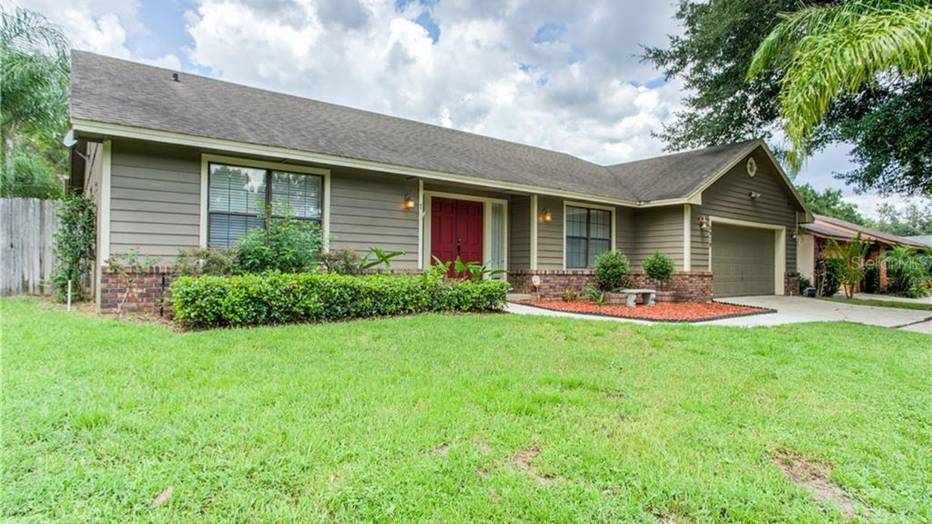 32818 Real Estate - 32818 Homes For Sale | Zillow