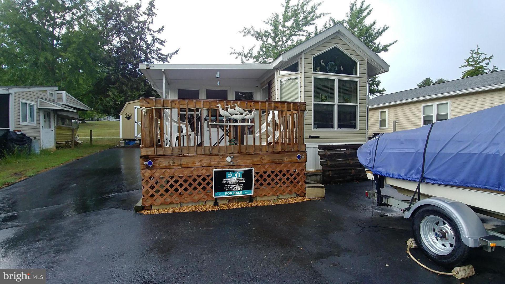 Indian Acres - Earleville Real Estate - Earleville MD Homes