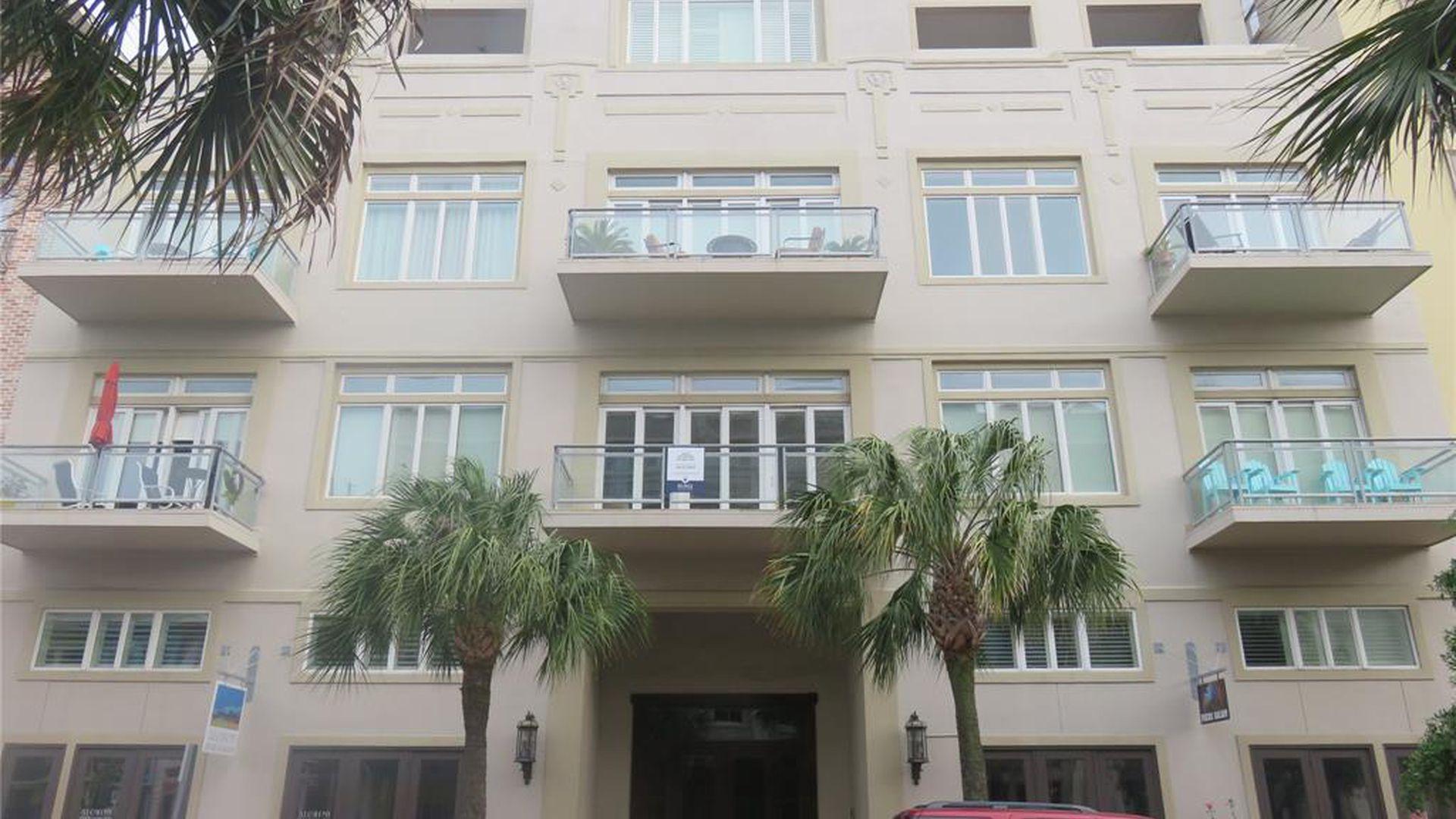 Office Space - Galveston Real Estate - Galveston TX Homes For Sale