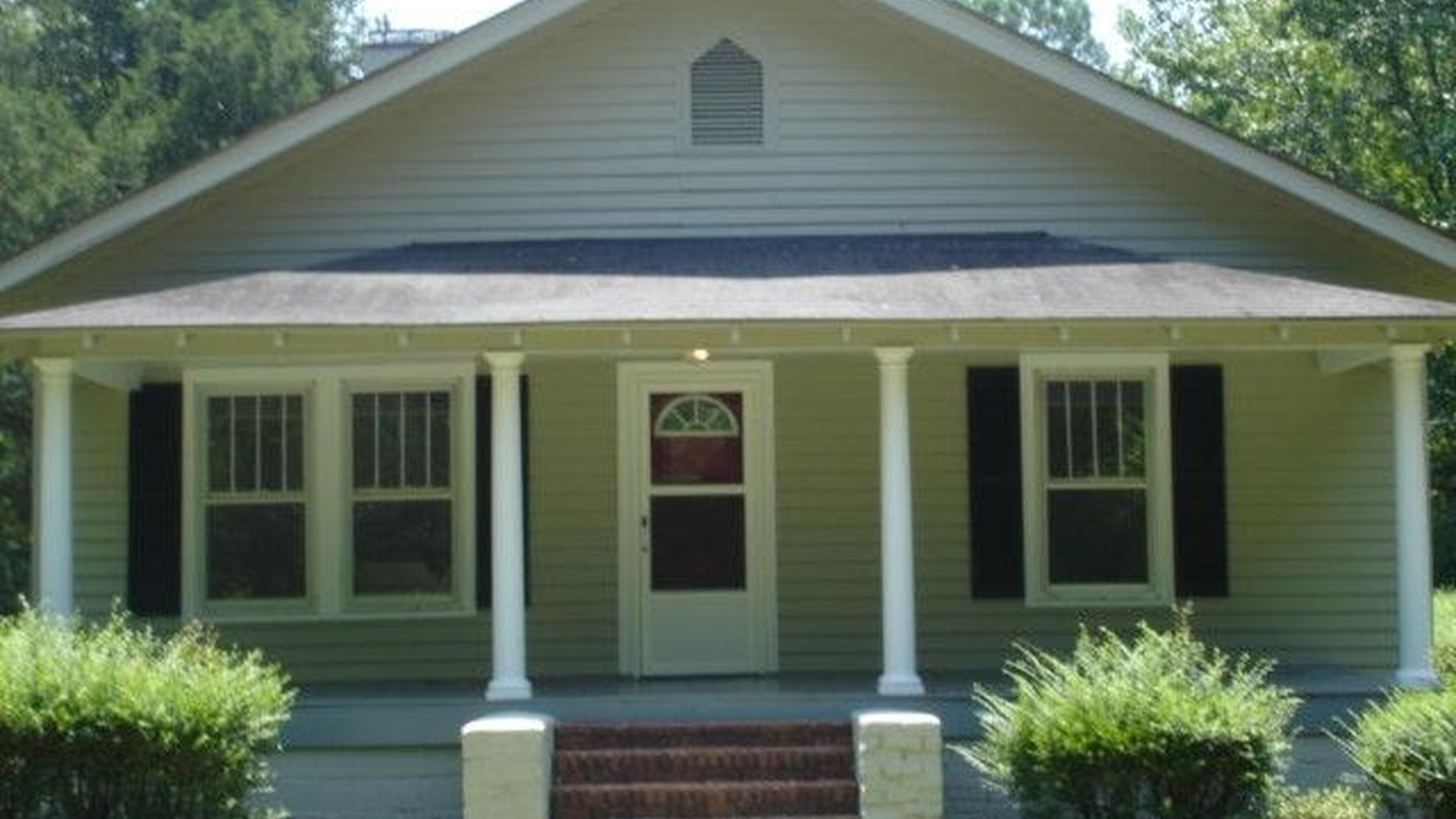 Houses For Rent in Fayetteville NC - 316 Homes | Zillow