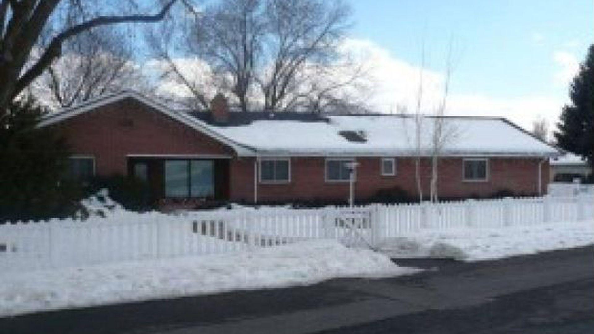 Morgan Real Estate - Morgan UT Homes For Sale | Zillow