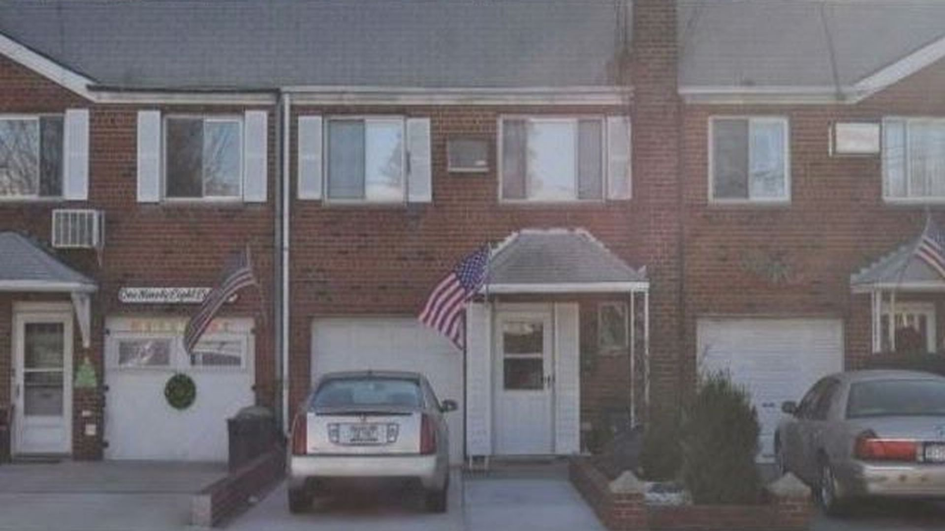 Outstanding Houses For Rent In Queens Ny 643 Homes Zillow Home Interior And Landscaping Oversignezvosmurscom