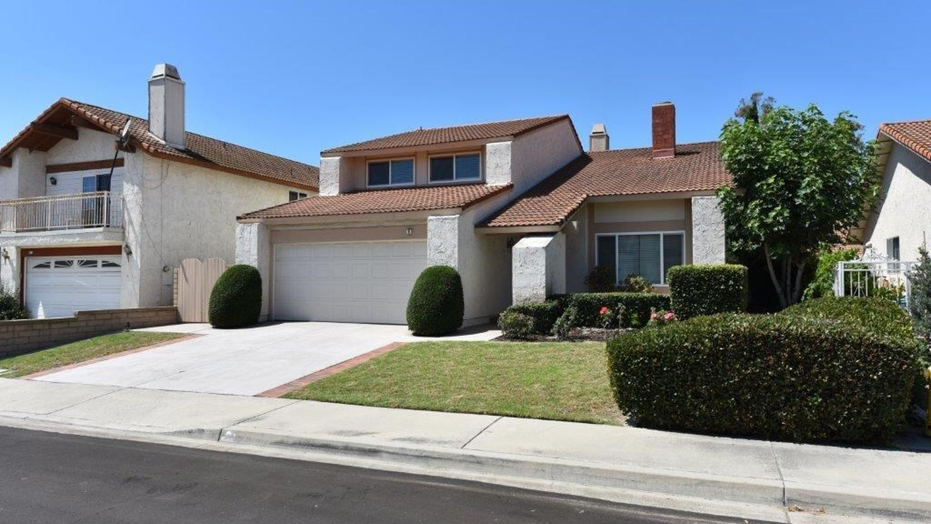 Close To Uci - Irvine Real Estate - Irvine CA Homes For Sale