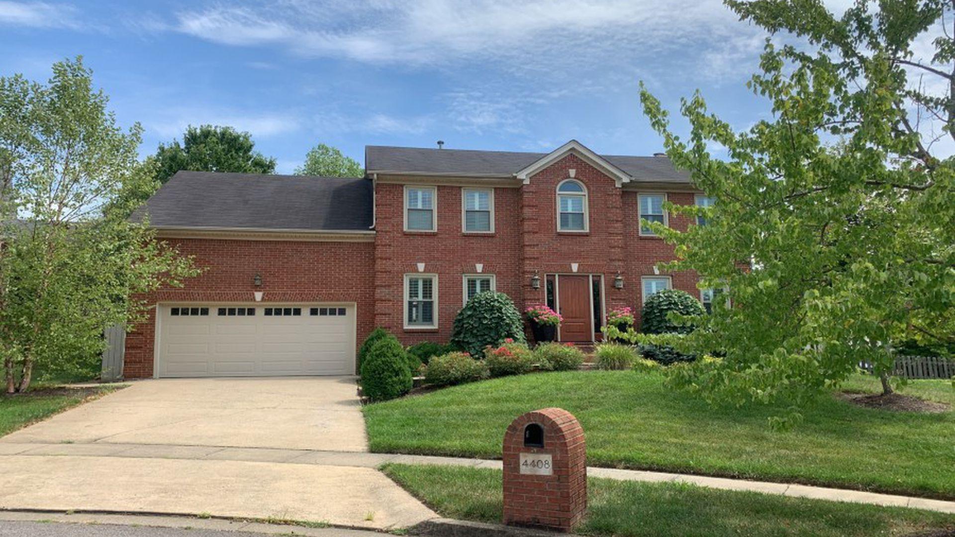 Lexington Real Estate - Lexington KY Homes For Sale | Zillow