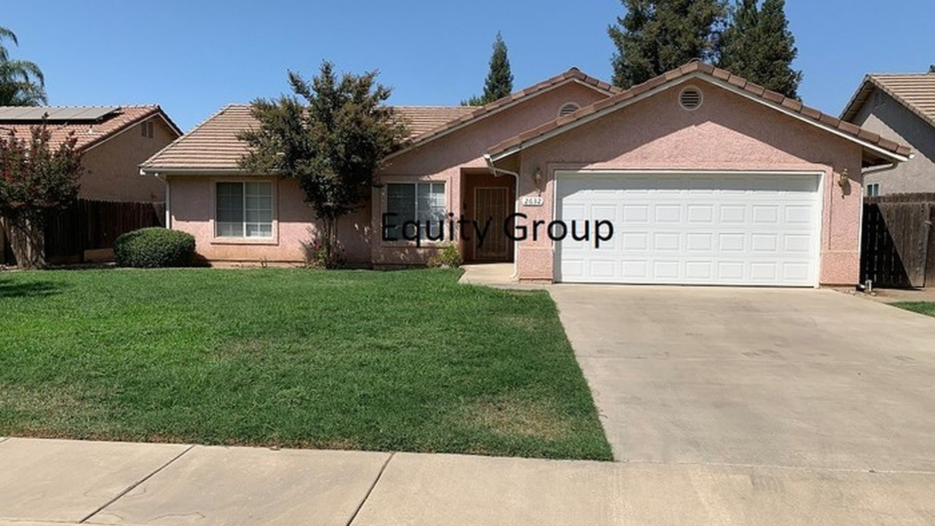 Houses For Rent in Visalia CA - 65 Homes | Zillow