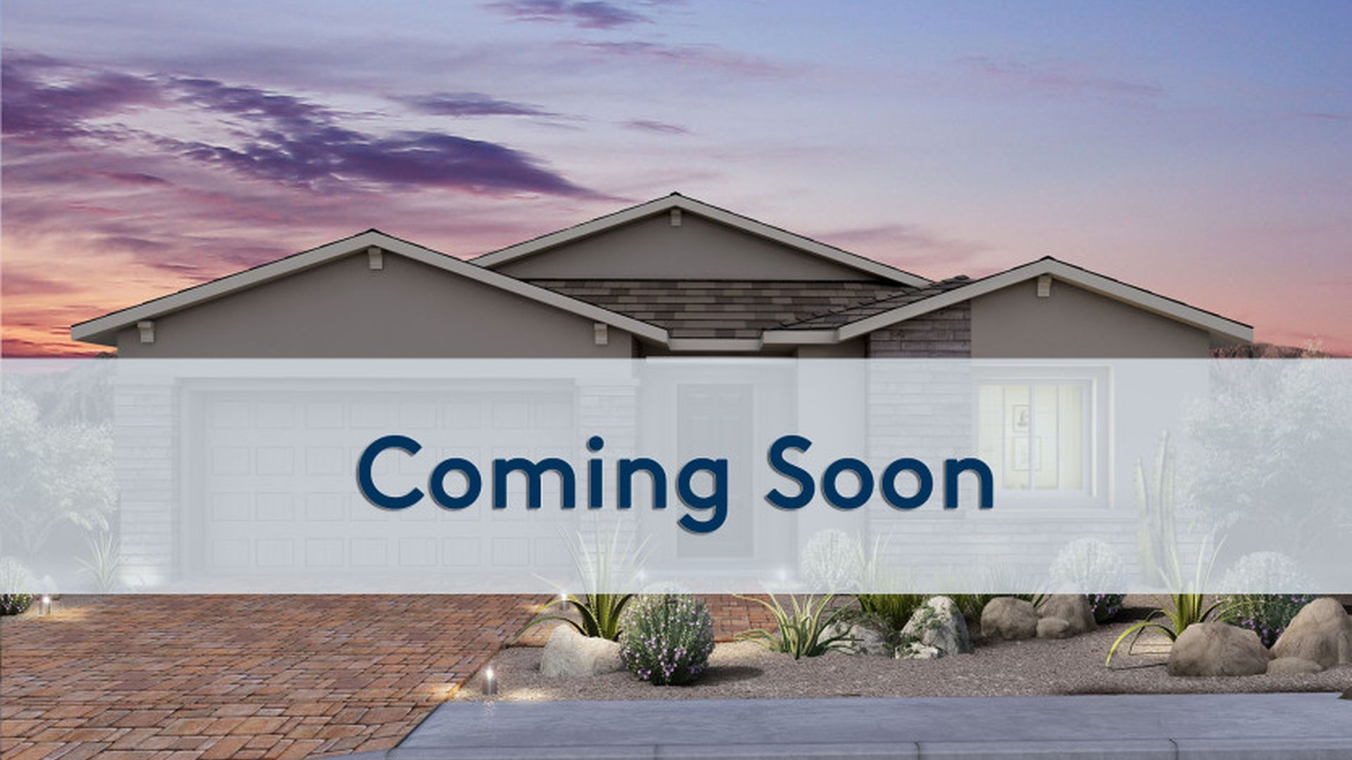 New Construction Homes in Las Vegas NV | Zillow on home contractor signs, home service signs, home financing signs, family signs, home business signs, home builders signs, pest control signs, landscaping signs, home decor signs, mold remediation signs, home health signs, bathrooms signs, home cooking signs, home security signs, plumbing signs, general signs, home winterization signs, renovations signs, home finance signs, hvac signs,