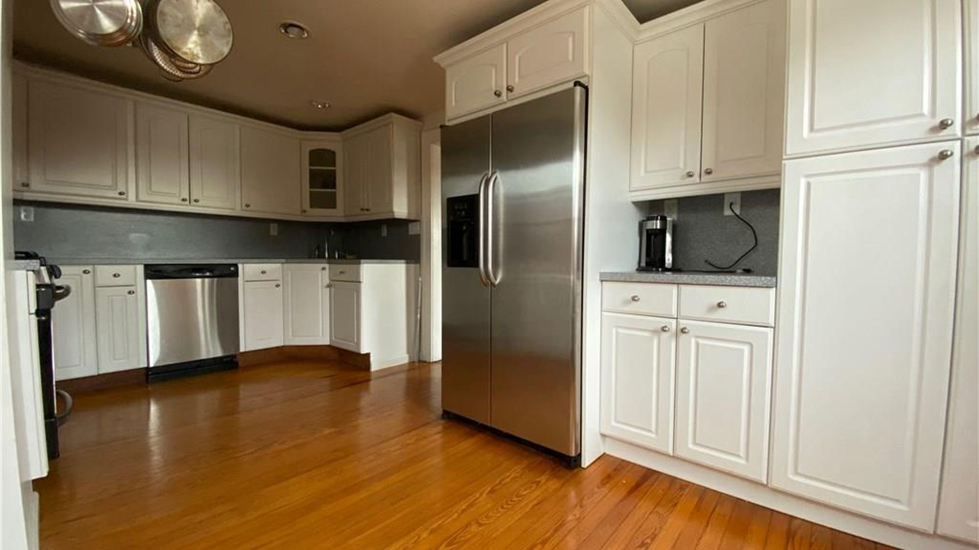 wholesale kitchen cabinets perth amboy Cheap Apartments For Rent In Perth Amboy NJ Zillow