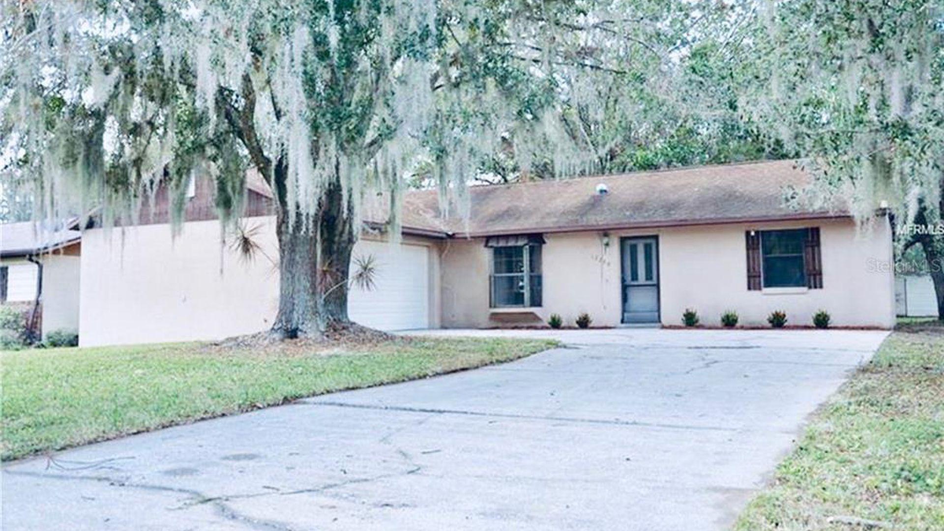 Storage Sheds Leesburg Florida | Dandk Organizer