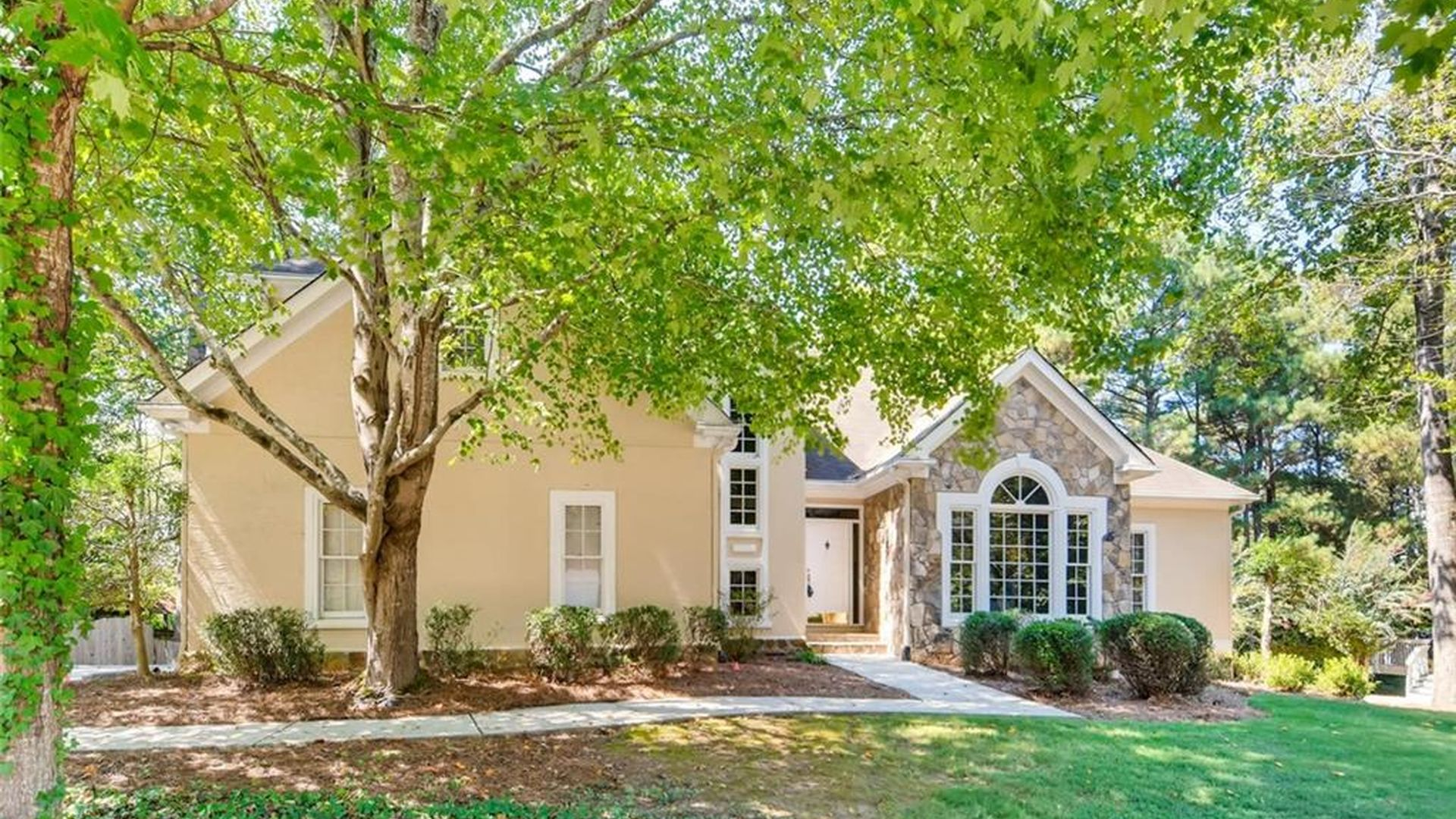 Johns Creek Real Estate - Johns Creek GA Homes For Sale | Zillow