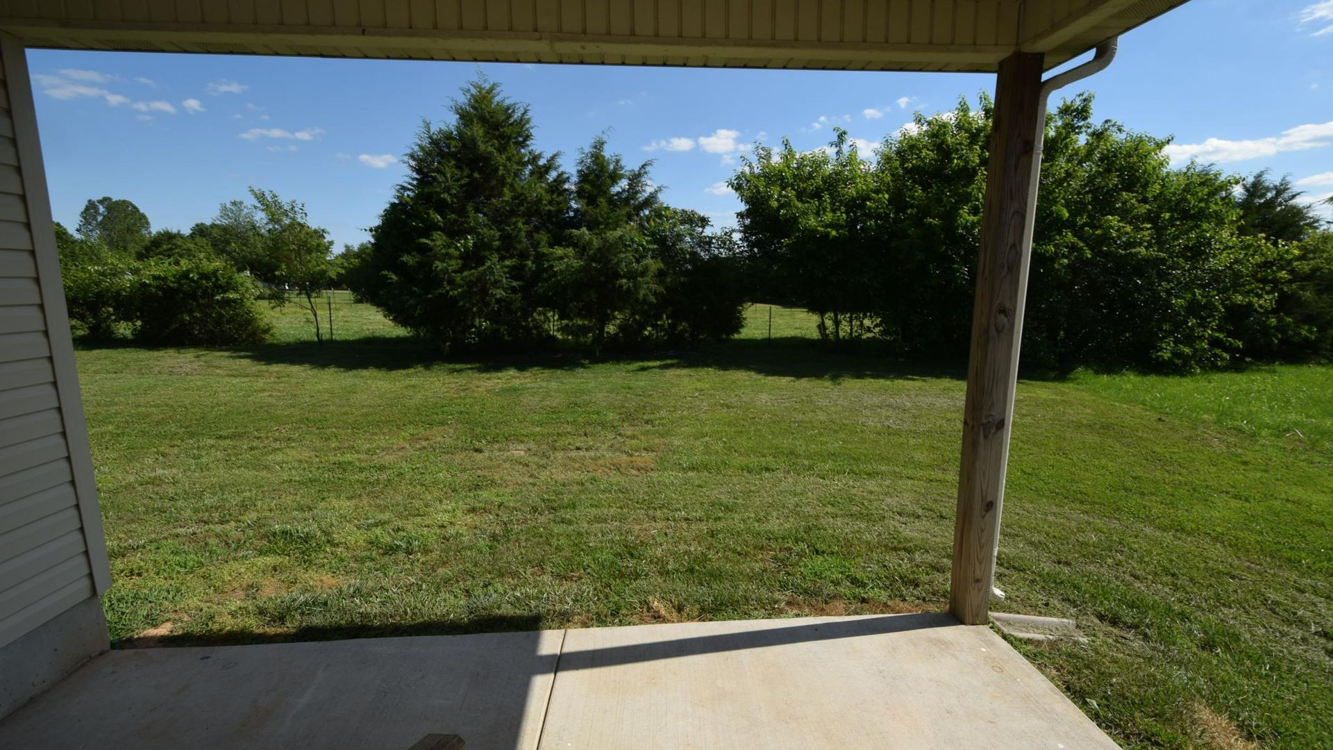 Construction Pergola Bois Plan houses for rent in battlefield mo - 8 homes | zillow