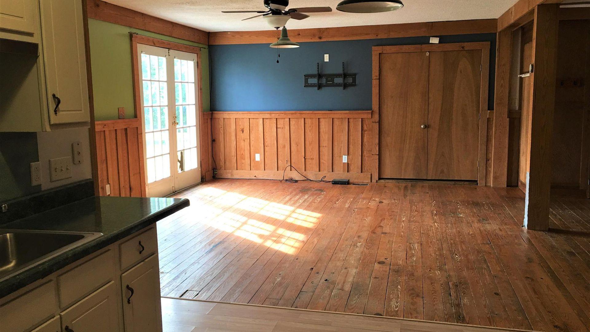 Rental Listings in Suffolk VA - 90 Rentals | Zillow