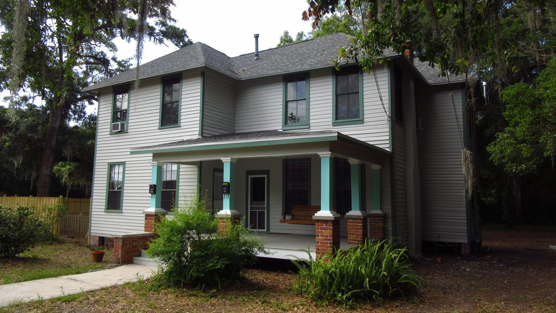 Terrific Apartments For Rent In Gainesville Fl Zillow Download Free Architecture Designs Ferenbritishbridgeorg