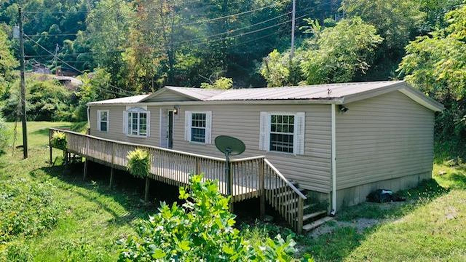 Virginia Mobile Homes & Manufactured Homes For Sale - 445