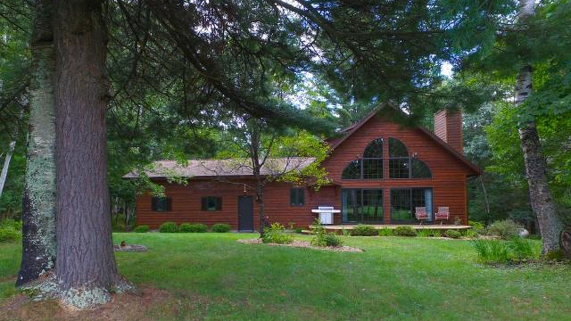 Groovy Minocqua Real Estate Minocqua Wi Homes For Sale Zillow Download Free Architecture Designs Ferenbritishbridgeorg