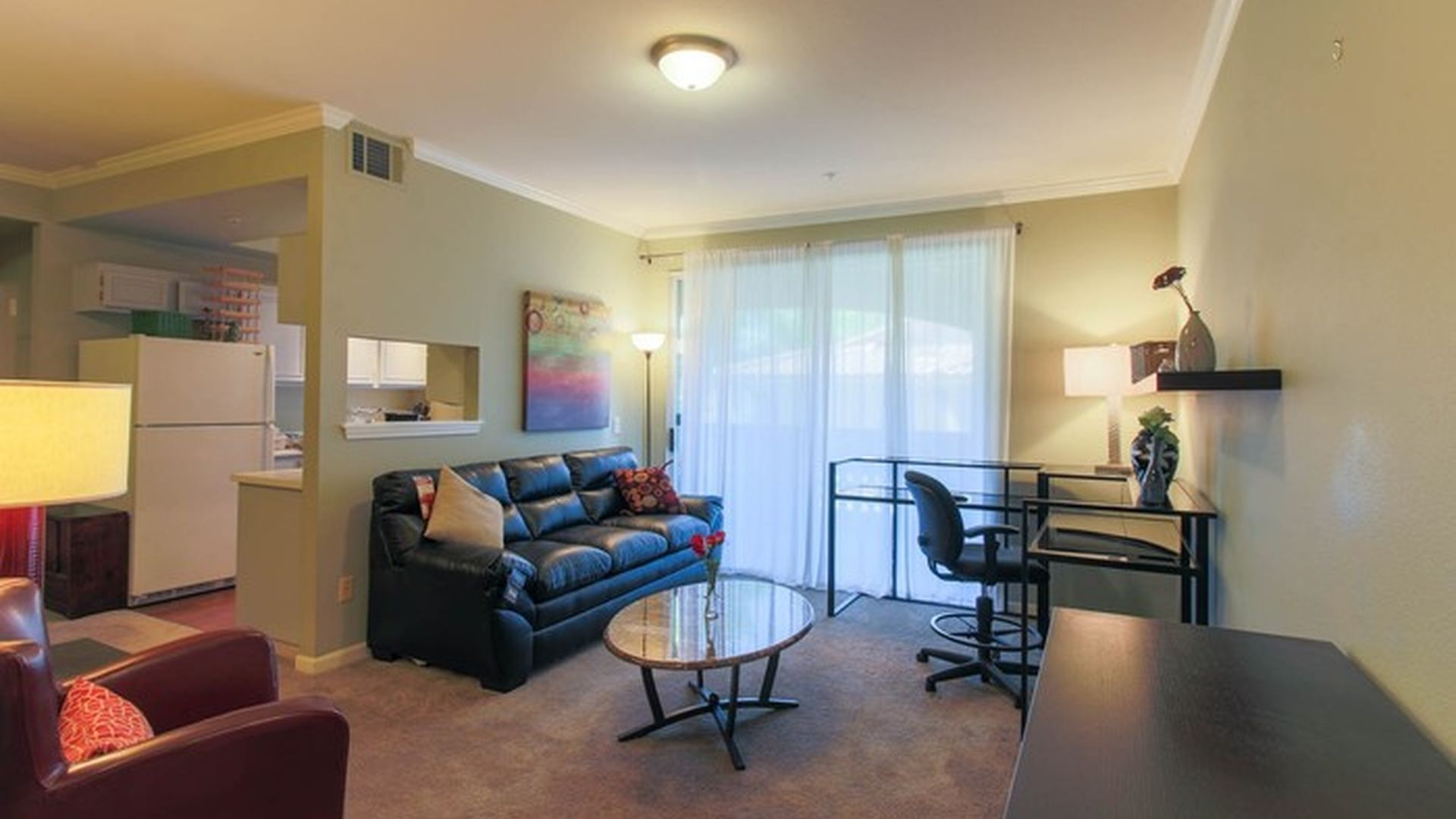 Canyon Crest Riverside Luxury Apartments For Rent - 17 ...