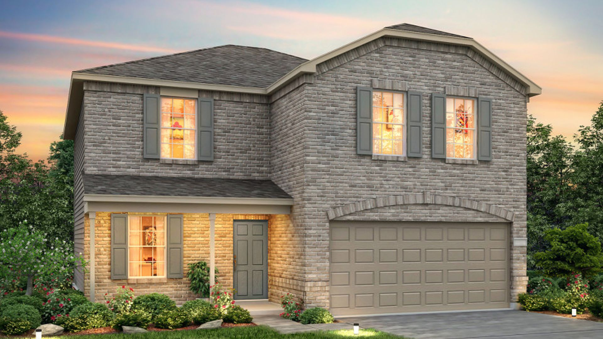 Houston TX Single Family Homes For Sale - 9,280 Homes | Zillow