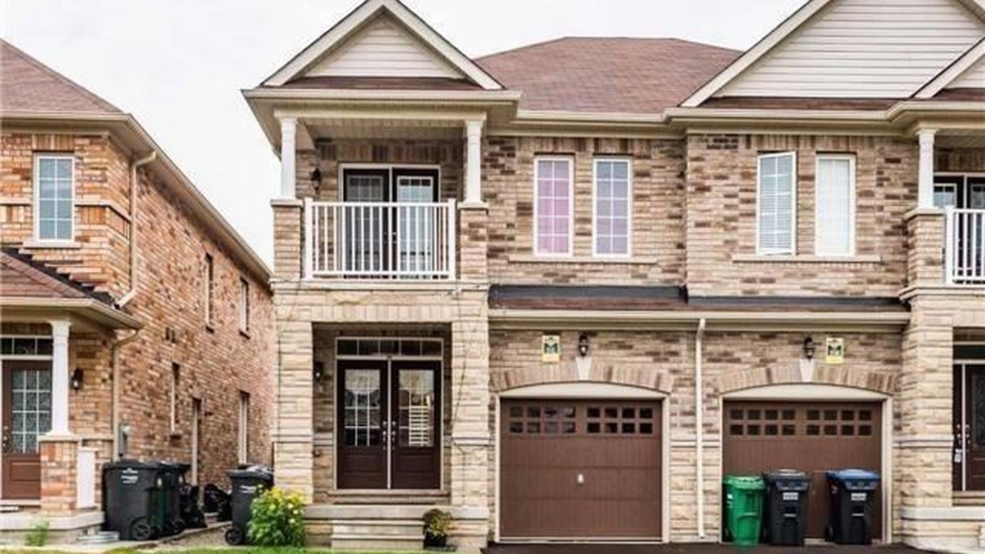 Brilliant Houses For Rent In Brampton On 66 Homes Zillow Best Image Libraries Barepthycampuscom