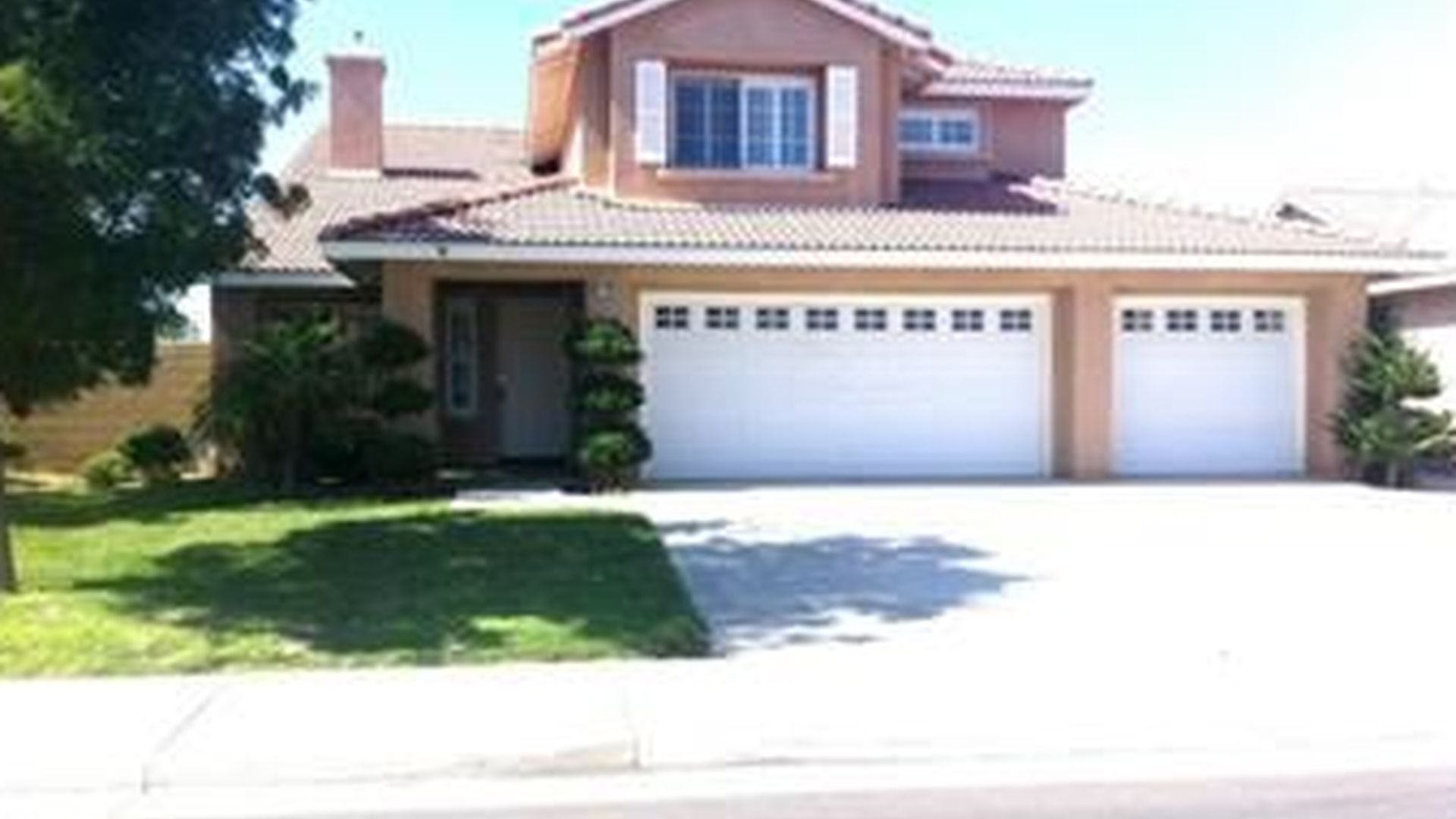 Awesome Houses For Rent In Menifee Ca 75 Homes Zillow Beutiful Home Inspiration Semekurdistantinfo