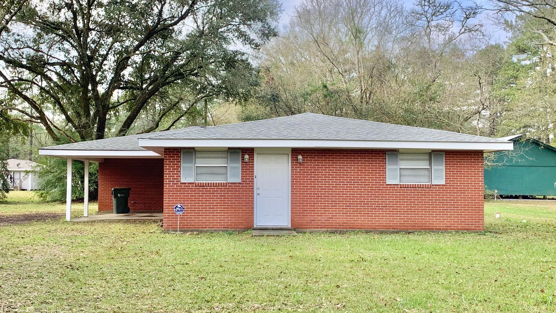 Houses For Rent in Hammond LA - 56 Homes | Zillow on shopping in hammond la, mobile homes in hammond la, weather in hammond la, hotels in hammond la,
