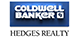 Coldwell Banker Hedges Realty