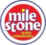 Milestone Realty Consultants