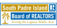 South Padre Real Estate, LLC