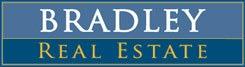 Bradley Real Estate