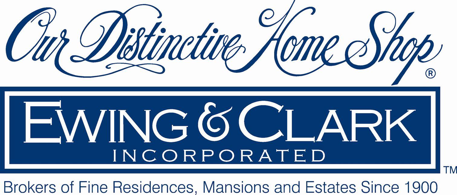 Ewing & Clark, Inc.