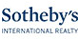 Julia B Fee Sotheby's International Realty
