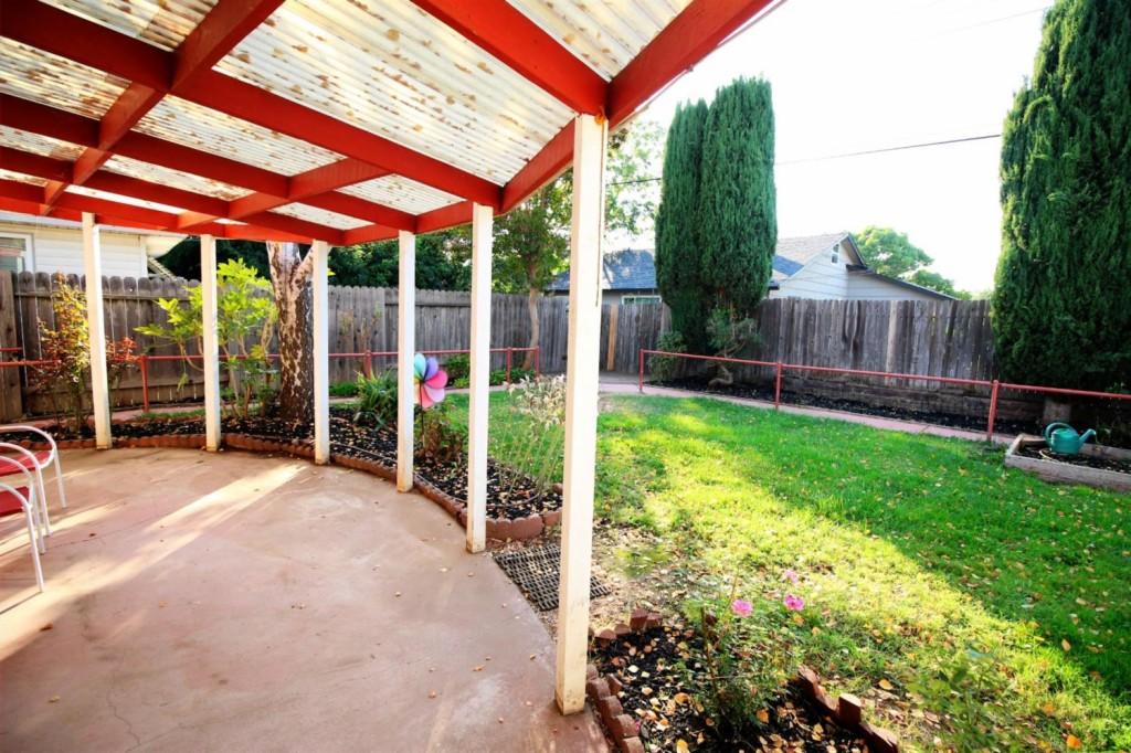 2609 Gilbert Way, Rancho Cordova, CA 95670 | RealEstate.com