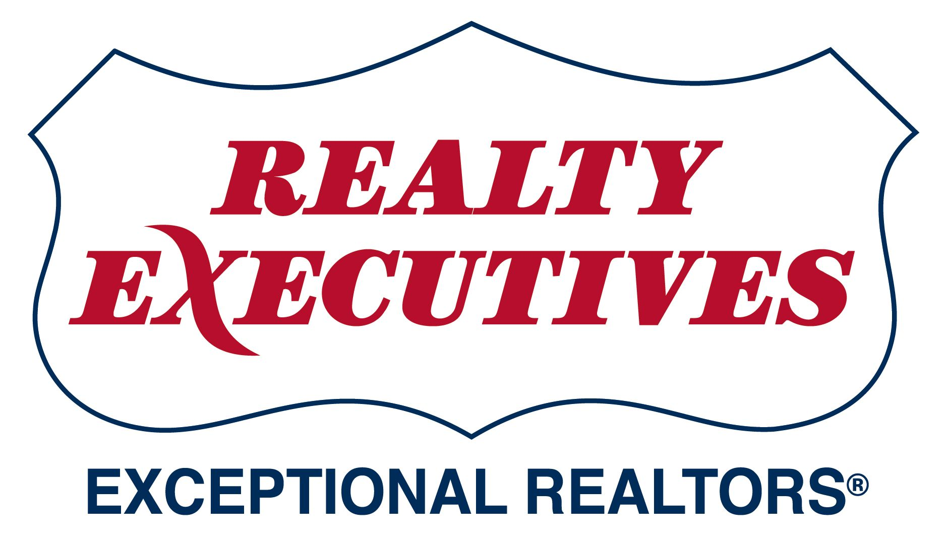Realty Executives Exceptional Realtors