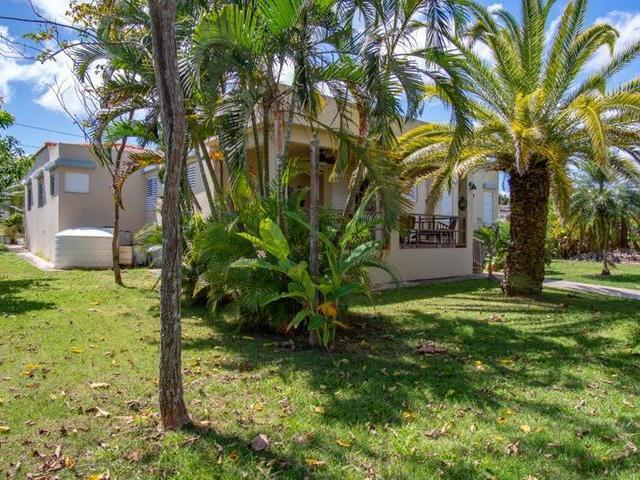 0 Bo  Plata Km 2 5 Int  #423, Moca, PR 00676 | RealEstate com