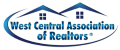 ACHESON REALTY CO, INC.