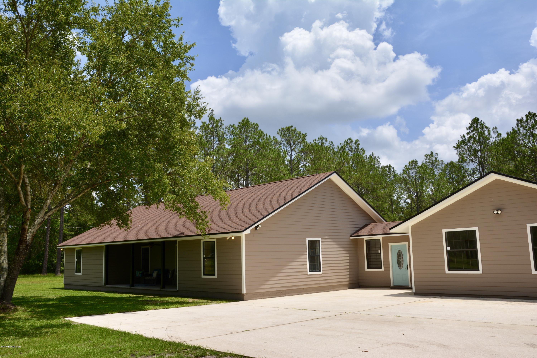 13063 Ne State Road 121, Raiford, FL 32083 | RealEstate com