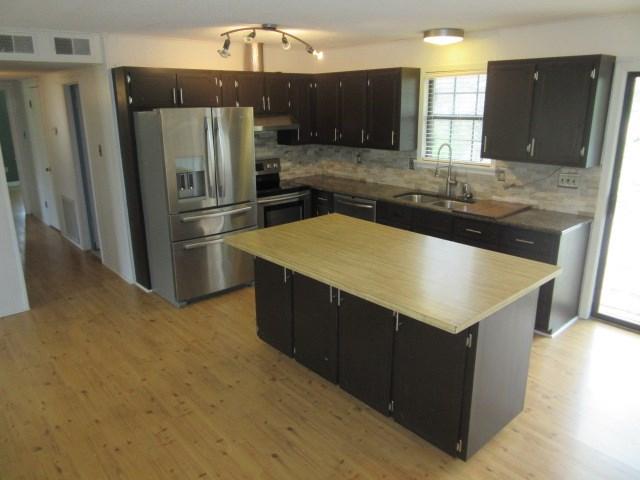105 Hemlock Rd, Batesville, MS 38606 | RealEstate.com on