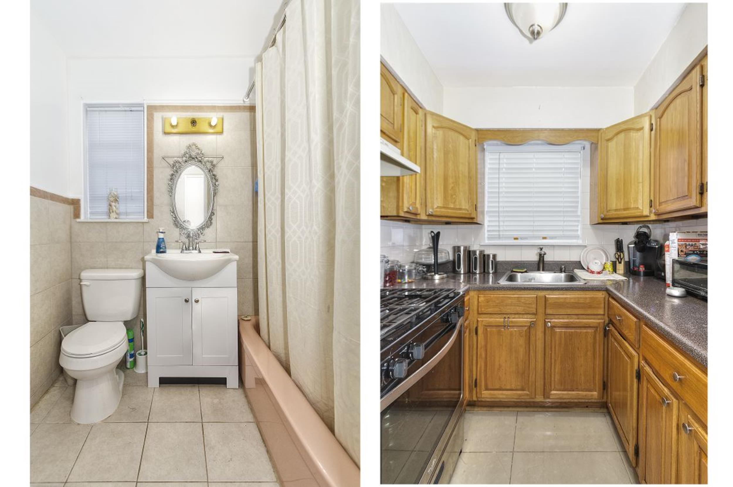 Kitchen cabinets 65th street brooklyn - Kitchen Cabinets 65th Street Brooklyn 17