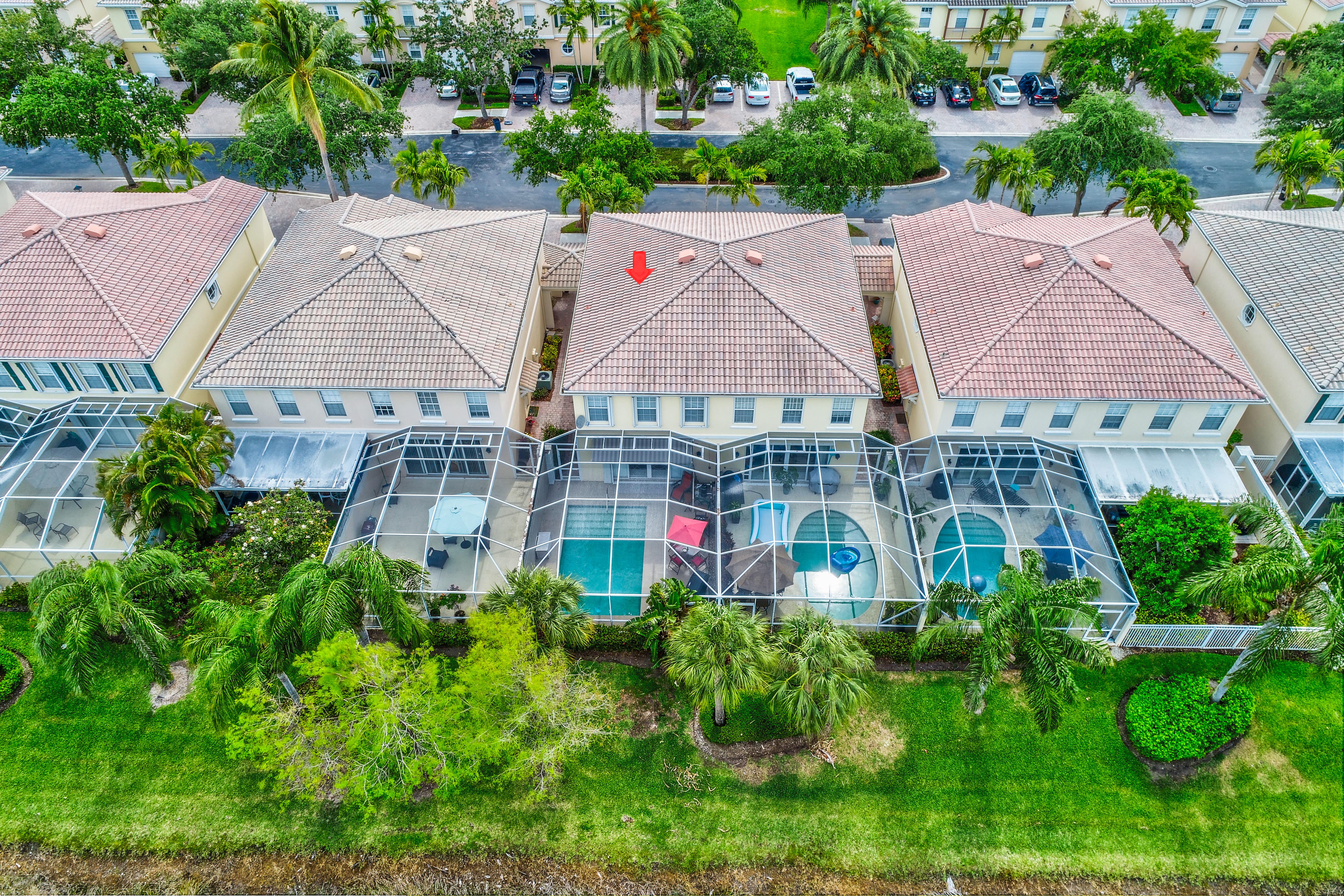 2303 S Wallen Dr, West Palm Beach, FL 33410 | RealEstate.com