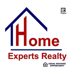 Home Experts Realty