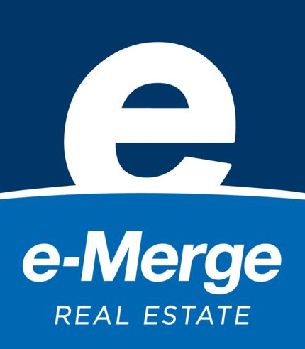 e-Merge Real Estate