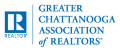 The Group Real Estate Brokerage