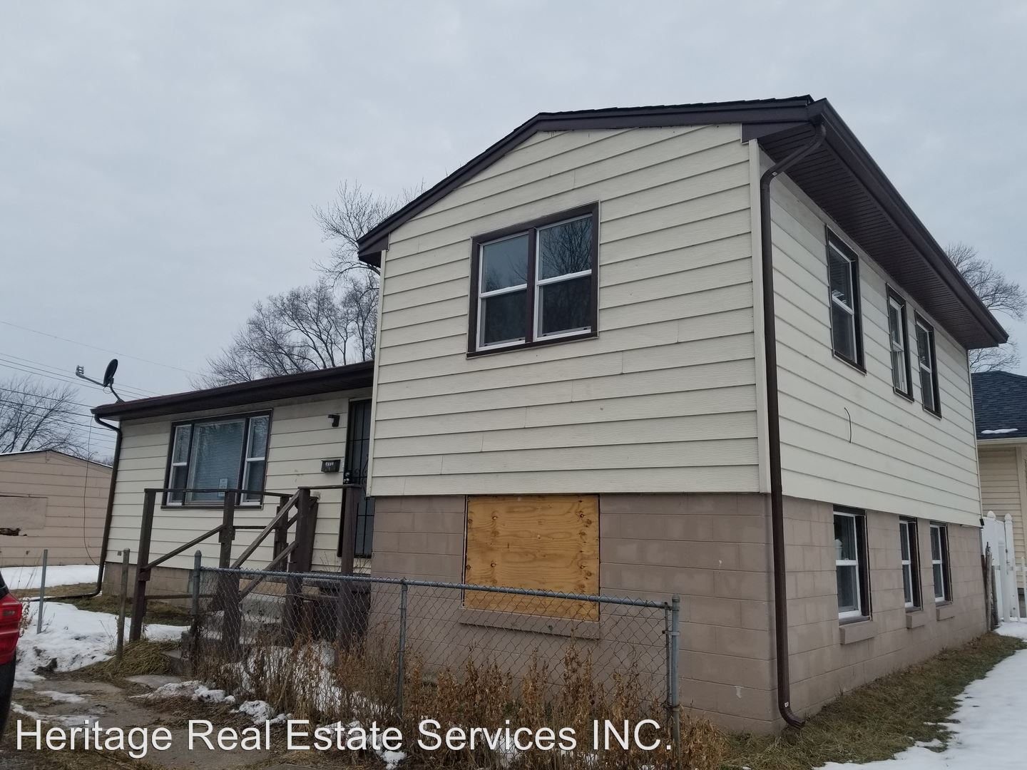 4994 Maryland St, Gary, IN 46409 | RealEstate com