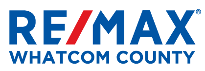 RE/MAX Whatcom County, Inc.