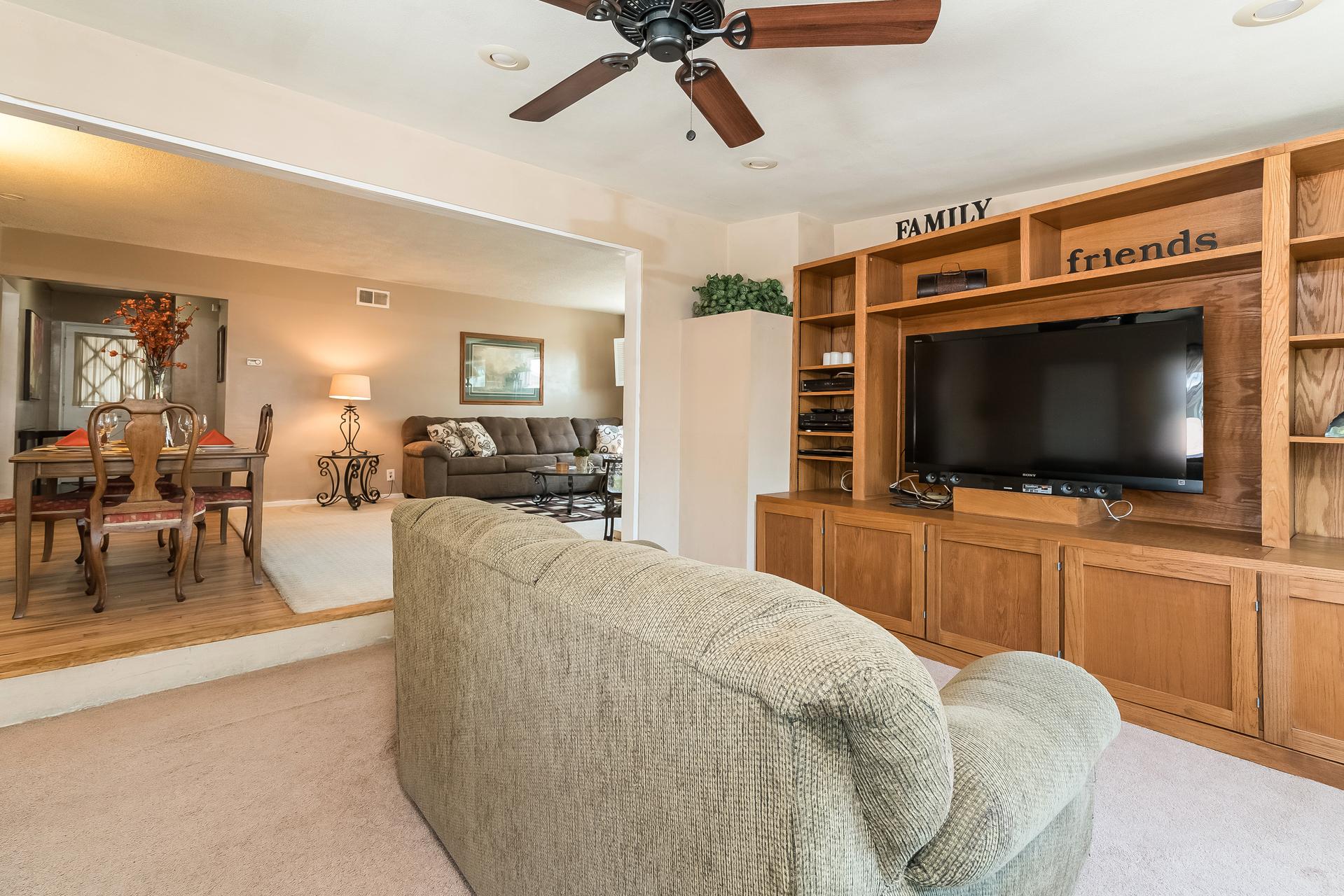 850 S Olive St, Anaheim, CA 92805 | RealEstate.com