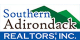 Adirondack Country Homes Inc.