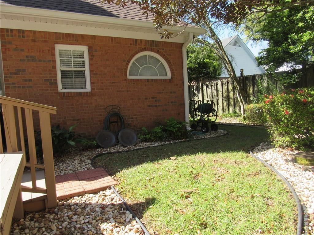 3977 Byronell Dr N, Mobile, AL 36693 | RealEstate.com