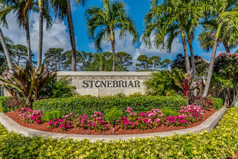 253 Clocktower Dr, Jupiter, FL 33458   RealEstate.com
