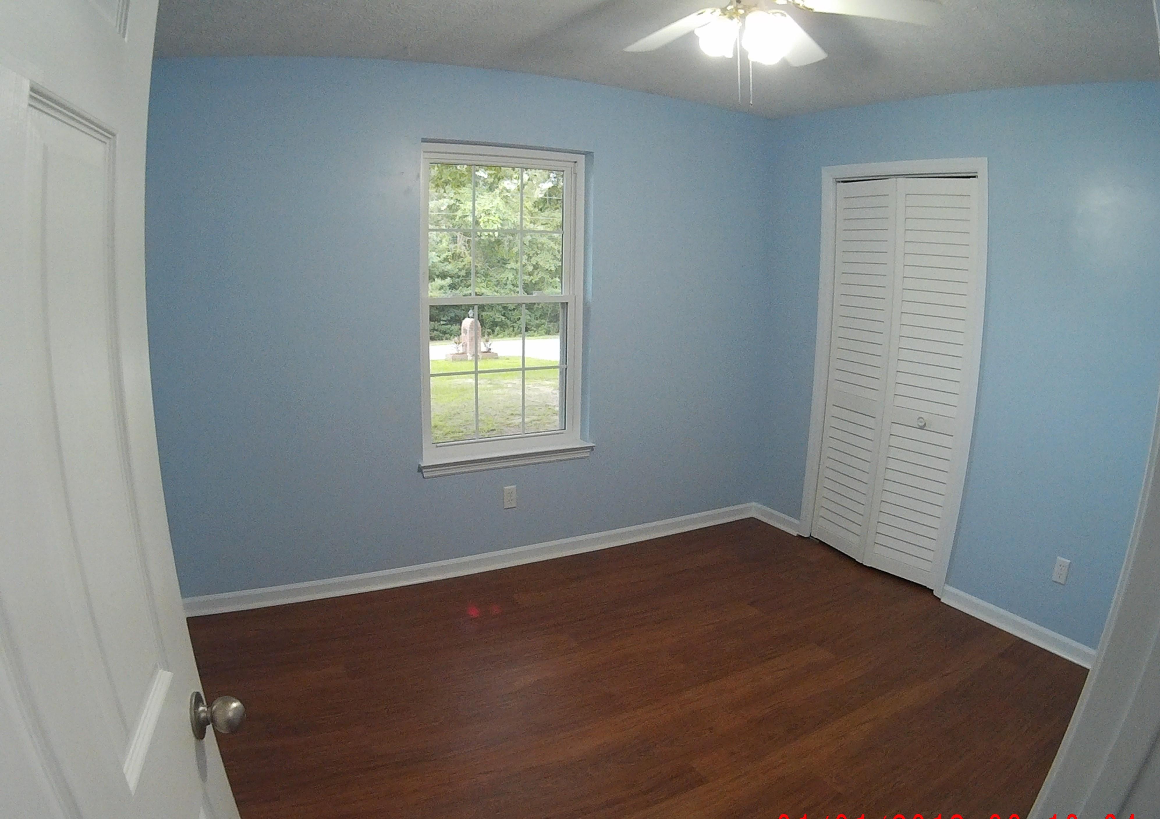 11310 N Bear Creek Rd, Panama City, FL 32404 | RealEstate.com
