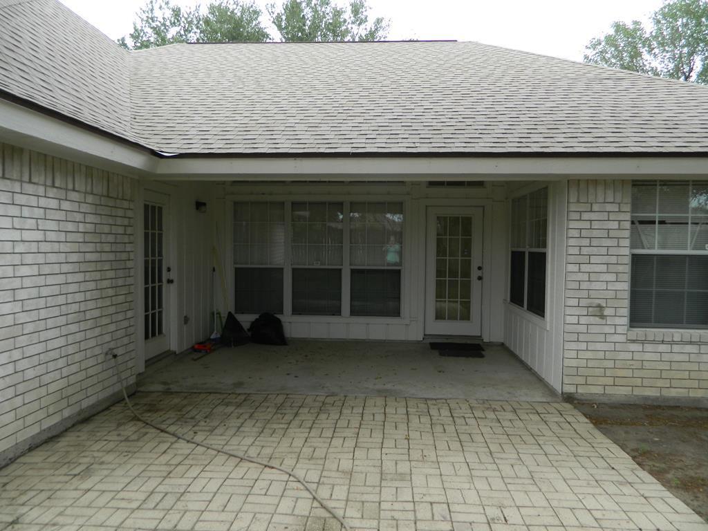 1805 Summerfield Dr, Edinburg, TX 78539 | RealEstate.com