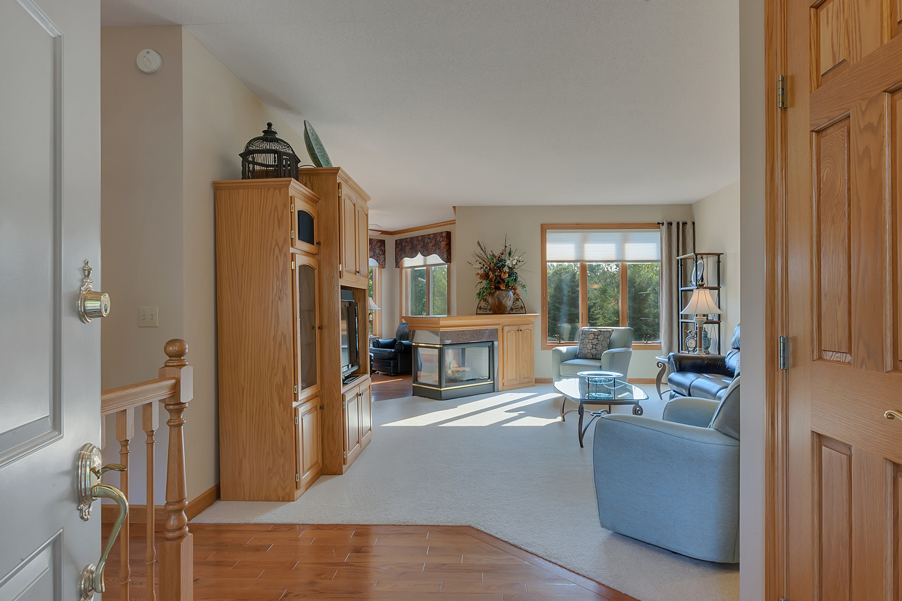 Here is the Fresh Picture Of Patio Homes for Sale St Cloud Mn
